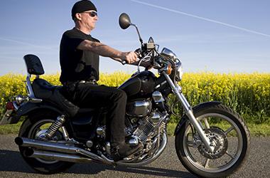 Ride comfort human vibration measurements