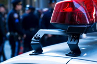 LD noise enforcement