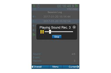 LD-831C-SR-Sound-Recording