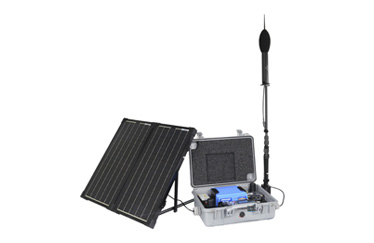 Rental-Outdoor-Noise-Monitoring